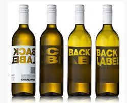 Cool Wine Labels 30 Sweet Wine Bottle Label Designs