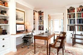 home office shelves. Home Office Bookshelf Ideas Bookcase Idea Great Bookshelves Design Shelves