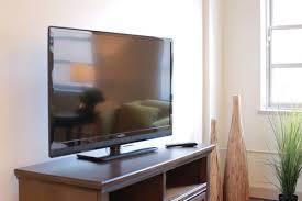 furniture rental dallas. Fine Rental FOWichitaTheDouglas058jpg With Furniture Rental Dallas T