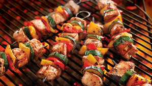 Image result for barbecue