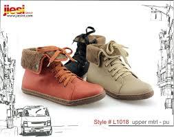 Wholesale Designer Shoes Fashion Womens Shoes Wholesale The Worlds Best Fashion Shoes