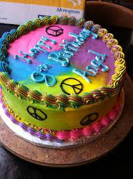 Tie Dye Birthday Cake Designs Tie Dye Cake Tie Dye Cakes Birthday Cake Chocolate Cake
