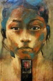 Featured Artist – Cesar Barrios - cesarbarrioslV-199x300