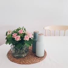 Runder Tisch Bilder Ideen Couch