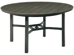 full size of outdoor patio tables with umbrella hole furniture sets menards clearance table set unique