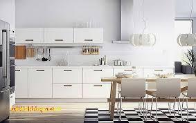 Rendez Vous Cuisine Ikea Beautiful Ikea Rendez Vous Cuisine