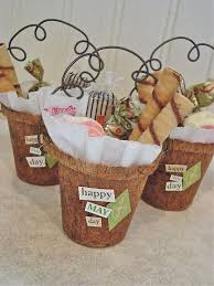 483 best gourmet gifts images on bagel baskets