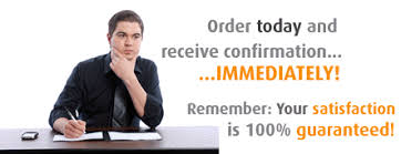 ... Resume Writing Service 14 Add Career Coaching To Your Order And Youll  Receive A Phone Call ...