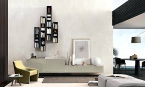 wall cabinets for living room wall unit furniture living room view in gallery stylish wall unit
