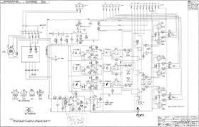 Alpine v12 wiring diagram