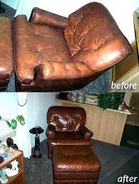 leather couch cleaner leather furniture cleaner top rated leather furniture conditioner best leather furniture cleaner best