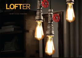 full size of glass globe pendant light brass bare bulb lights edison rust vintage water pipe