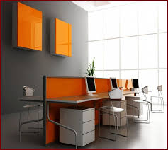 cool home office furniture. Contemporary Home Office Furniture Toronto Cool Home Office Furniture