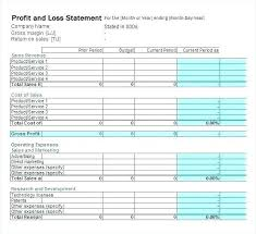 Gross Profit Formula Excel Download Profit Per Employee Calculator Excel Template Gross
