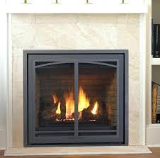 gas fireplace doors regency gas fireplace remote control regency gas fireplace fireplace doors best
