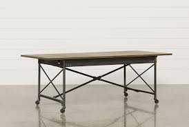 clearance furniture orlando damaged furniture warehouse scratch and dent furniture clearance furniture stores houston scratch and dent furniture indianapolis furniture factory outlet houston