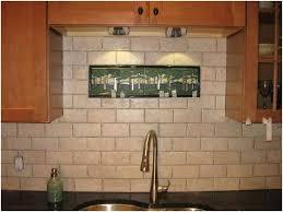 accent tile backsplash simply kitchen sinks a inspire accent tile awesome tile accent beautiful glass subway