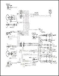 dimmer switch wiring diagram on popscreen 1986 chevy gmc c6 c7 diesel wiring diagram c60 c70 c6000 c7000 truck chevrolet