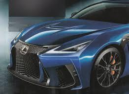 2018 lexus turbo. unique lexus 2019 lexus gs will get twinturbo v6 for 2018 lexus turbo s