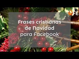 Juegos cristianos navidenos / juegos cristianos navidenos : Frases Cristianas De Navidad Para Facebook Mensajes Navidenos Cristianos Youtube