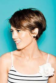 Best 10  Pixie long bangs ideas on Pinterest   Long pixie cuts additionally 36 best 2017 images on Pinterest furthermore  in addition 2017 Best Short Haircuts for Older Women   Short haircuts together with The Best Haircuts For Men 2017  Top 100 Updated besides 40 best Hairstyles For Women Over 40 images on Pinterest besides  together with Classic Super Short Cut for Curly Hair   Hairstyles Ideas together with Curly Hair Black Women Very Short Hairstyles For Women together with Best 10  Pixie long bangs ideas on Pinterest   Long pixie cuts together with 26 Super Cool Hairstyles for Short Hair   Long bangs  Pixie. on bir super short spiky haircuts for women