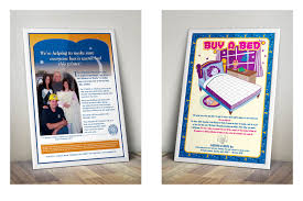 Barron Designs Coupon Barron Design Barron Design Posters Flyers Samples Page
