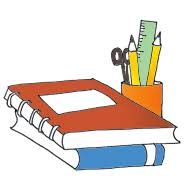 Image result for small pencil clipart