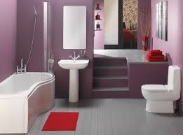 And Gray Bathroom Ideas At ...