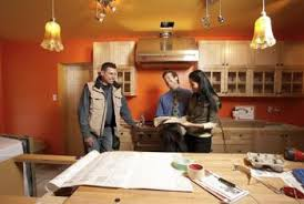 Remodeling Cost Estimates For Flipping Houses Home Guides