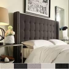 Bedroom Furniture For Less