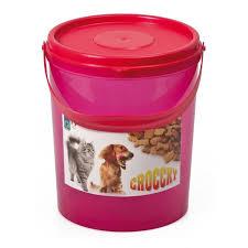 Pet Soug   Best Online Cat and Dog Food Bahrain