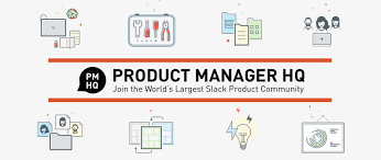 Join The Largest Product Manager Community