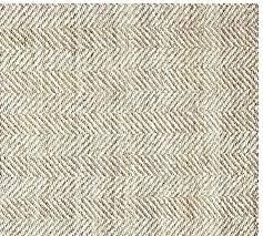 pottery barn wool rugs pottery barn wool rugs chevron wool jute rug mocha pottery barn pottery pottery barn wool rugs