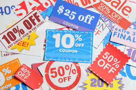 Downloadable Coupons Printable Coupon For Kennedy Space Center Printable Coupons