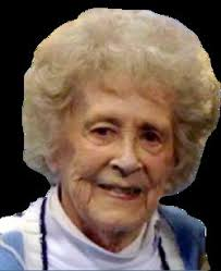 Patsy Gaines Watts (1927-2015) - Find A Grave Memorial