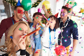 Image result for party