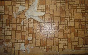 asbestos vinyl sheet flooring floor matttroy asbestos vinyl sheet flooring identification