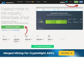 Aeon Coin Difficulty Chart Minergate How To Withdraw Aeon Bitcoin Cash Wallet Two