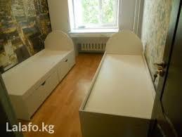 дипломная работа на Другие услуги в Кыргызстан на kg Кровати Мебель любой сложности на заказ Любая расцветка и дизайн те в Бишкек