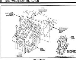 crown fork truck wiring diagrams auto electrical wiring diagram raymond reach truck wiring diagram