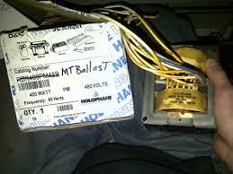 multi tap ballast wiring diagram multi image 400w multi tap metal halide ballast picture adventure 9 pictures on multi tap ballast wiring diagram