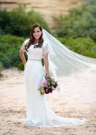 Bridal Dresses Salt Lake City Utah
