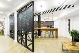 New office design trends Restaurant Design When It Comes To Trends The Office Is Just Like The Home Office Planning Group New Office Design Trends Are Taking The Workplace By Storm The