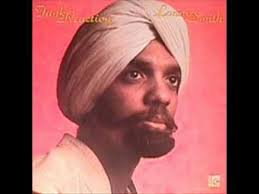 Lonnie Smith - It's Changed - 1977 - YouTube