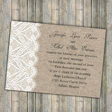 rustic lace and burlap wedding invitations ewi246 as low as $0 94 Cheap Wedding Invitations Burlap And Lace printable rustic burlap and lace wedding invitations ewi246 · printable rustic burlap and lace wedding invitations ewi246 cheap wedding invitations burlap and lace