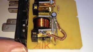 vw golf mk wipermotor relay troubleshooting vw golf mk4 wipermotor relay troubleshooting