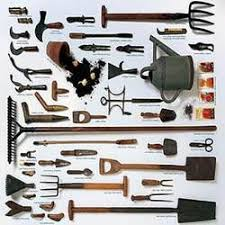 garden materials. Garden Materials \u0026 Equipments I