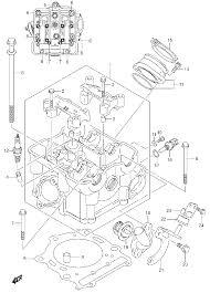 suzuki ltr 450 wiring diagram Suzuki Ltr 450 Wiring Diagram ltr wiring diagram nema l15 30p wiring diagram gy6 cdi wiring diagram suzuki ltr 450 wiring diagram