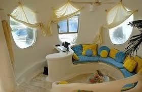 Unusual Living Room Furniture Magnificent Unique Living Room Sets Unique Cheap Spacious Living