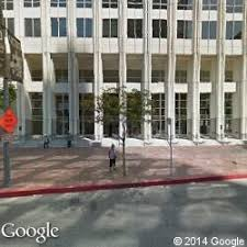 google los angeles office. Click To View Google Map Los Angeles Office